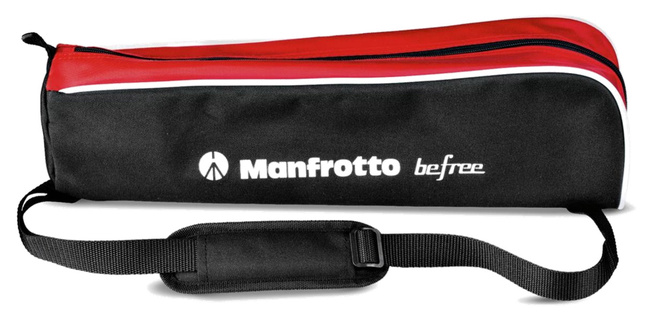 MANFROTTO Sac universel trepied BEFREE ADVANCED