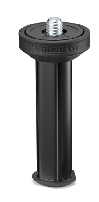 MANFROTTO Colonne courte BEFREE