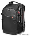MANFROTTO Sac a dos BEFREE ADVANCED