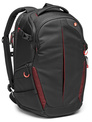 MANFROTTO sac a dos RedBee-310 Backpack