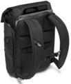 MANFROTTO SAC A DOS CHICAGO 30