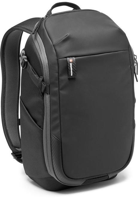 MANFROTTO sac a dos advanced 2 compact.