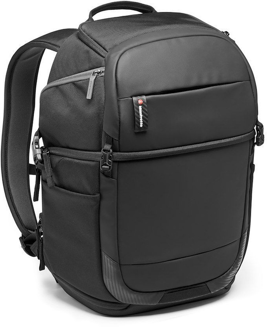 MANFROTTO sac a dos advanced 2 fast m.