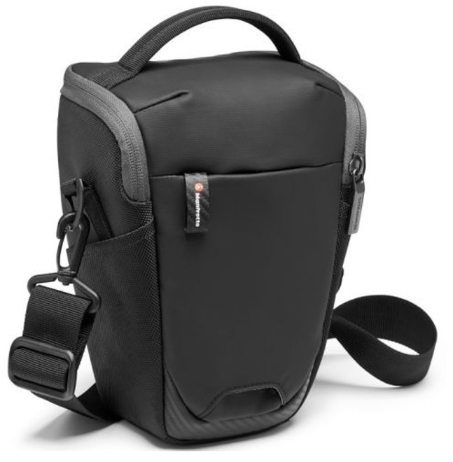 MANFROTTO advanced 2 etui holster M.