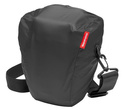 MANFROTTO advanced 2 etui holster S.