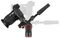 MANFROTTO Rotule 3D Befree 3Way Live Head