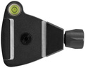 MANFROTTO Plateau ARCA Top Lock Travel Quick.