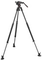 MANFROTTO TREPIED MVK608SNGFC