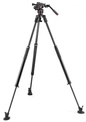MANFROTTO TREPIED MVK612SNGFC