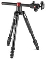 MANFROTTO TREPIED MKBFRA4GTXP-BH BEFREE GT XPRO AL