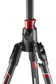 MANFROTTO TREPIED MKBFRA4GTXP-BH BEFREE GT XPRO CA