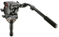 MANFROTTO TREPIED MVK526 TWINFA DOUBLE TUBE 2N1