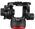 MANFROTTO ROTULE FLUIDE VIDEO 504 X