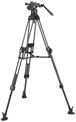 MANFROTTO TREPIED MVK612 TWINFC CF MS