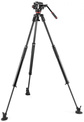 MANFROTTO TREPIED MVK504XSNGFC