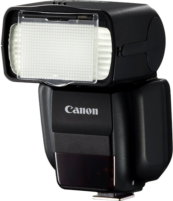 CANON FLASH SPEEDLITE 430 EX-RT III
