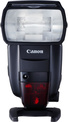 CANON FLASH SPEEDLITE 600 EX-RT II