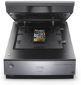 EPSON Scanner Perfection V 800 photo