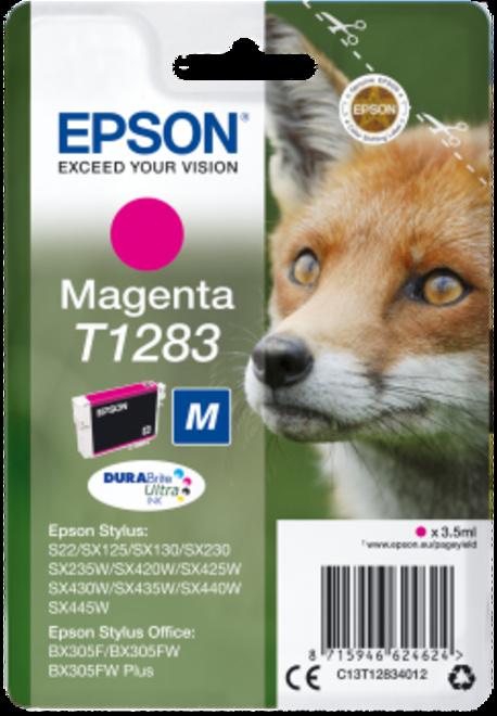 EPSON mage s22/sx125/420w/425w/bx305f