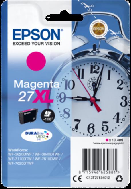 EPSON CART MAGENTA XL REVEIL PR WF77.