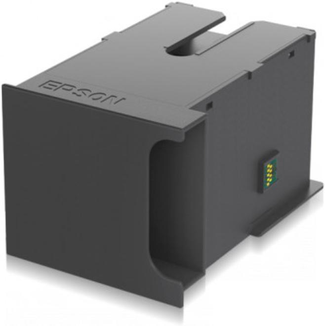 EPSON boitier maintenance p/ cartouche encre