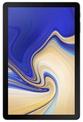 SAMSUNG INFORMATIQUE galaxy tab S4 10'  64Go 4G noire