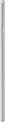 SAMSUNG INFORMATIQUE TAB A 8'' 32Go WIFI Argent.