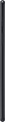 SAMSUNG INFORMATIQUE TAB A 8'' 32Go WIFI Noir.
