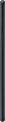 SAMSUNG INFORMATIQUE TAB A 8'' 32Go 4G Noir.