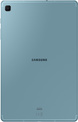 SAMSUNG INFORMATIQUE S6 Lite 10,4