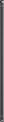 SAMSUNG INFORMATIQUE S6 Lite 10,4''64 Go Wifi- S Pen Grise