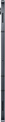 SAMSUNG INFORMATIQUE 12'4.tab s7+128go noire