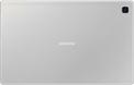 SAMSUNG INFORMATIQUE tab a7 10.4 32go silver