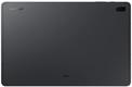 SAMSUNG INFORMATIQUE Tab S7+ FE 12.4'' 128Go noir.