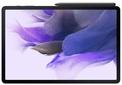 SAMSUNG INFORMATIQUE Tab S7 FE 12.4' 64Go black