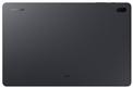 SAMSUNG INFORMATIQUE Tab S7 FE 12.4' 128Go black