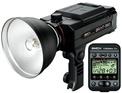 SMDV Flash TTL bright 360.