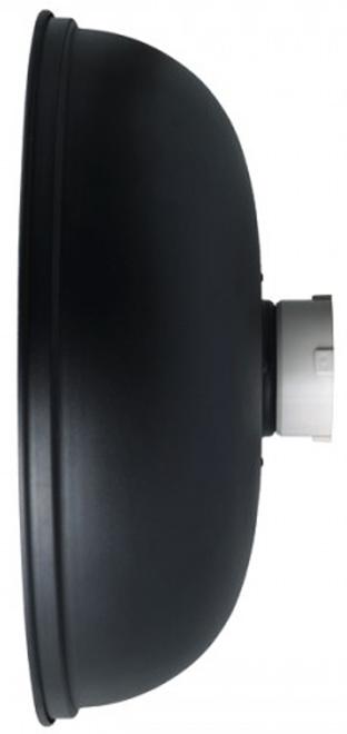 SMDV Bol beauté 300 mm BR 300 - Blanc