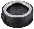 SAMYANG Lens station dock usb optiq AF Sony E