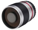SAMYANG 300/6.3 ED UMC CS Sony E Argent