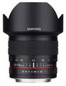 SAMYANG 10/2.8 ED AS NCS CS Nikon AE