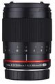SAMYANG 300/6.3 ED UMC CS Nikon