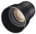 SAMYANG 85/1.4 IF MC ASPHERIQUE SONY E