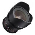 SAMYANG 10/T3.1 VDSLR II Nikon