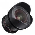 SAMYANG 14/T3.1 VDSLR II Nikon