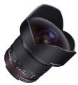 SAMYANG 14/2.8 ED AS IF UMC Nikon AE