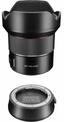 SAMYANG Lens station - Canon RF