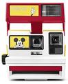 POLAROID Polaroid 600 Camera - Mickey 90th