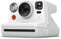 POLAROID Polaroid NOW Blanc