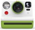 POLAROID Polaroid NOW Blanc Vert